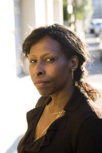 Scholastique Mukasonga, de su página personal