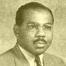 Geraldo Bessa Victor. Fuente: Wikimedia
