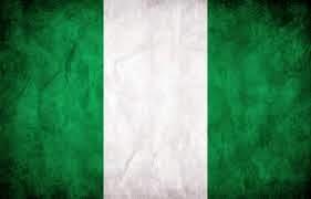 nigeria bandera 11
