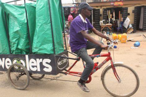 9-wecycle-rider